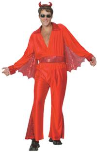 Being elvis for halloween elvisblog serious elvis jumpsuits are available at a number of websites prices on these quality items go up to 2000 so they are hardly feasible for the average solutioingenieria Image collections