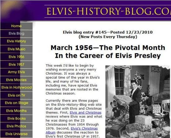 Concerts elvisblog page 2 hot dog i thought alan is pushing a different month i couldnt wait to compare both arguments and see which month won in all honesty it seems like fandeluxe Choice Image