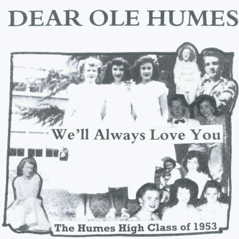 http://www.elvisblog.net/2012/05/27/memories-of-elvis-by-his-high-school-classmates-part-1/dear-old-humes-3/