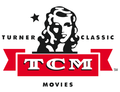 Where can you find a schedule for Turner Classic Movies?