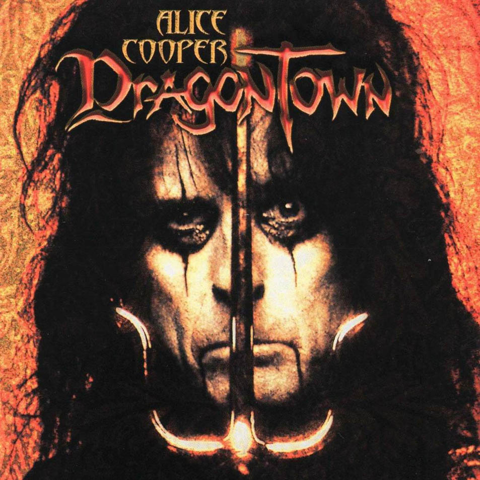 Alice_Cooper-Dragontown-