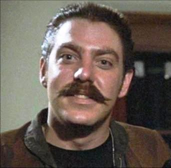 Bruce Mcgill In Animal House Elvisblog