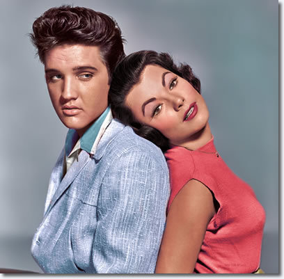http://www.elvisblog.net/wordpress/wp-content/uploads/2013/05/Elvis-and-Judy-Tyler.jpg