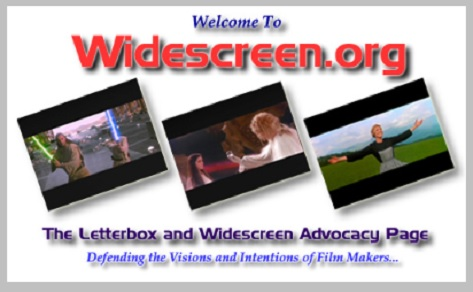 Widescreen.org