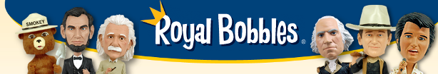 Royal Bobblers