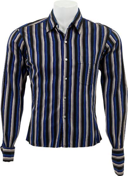 Elvis-Striped-Shirt-Circa-1960s.jpg