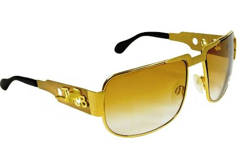 Neo Nautic Prescription Sunglasses Made for Elvis