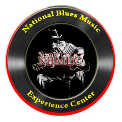 National Blues Music Experience Center - Memphis