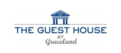 Guest House at Graceland Logo