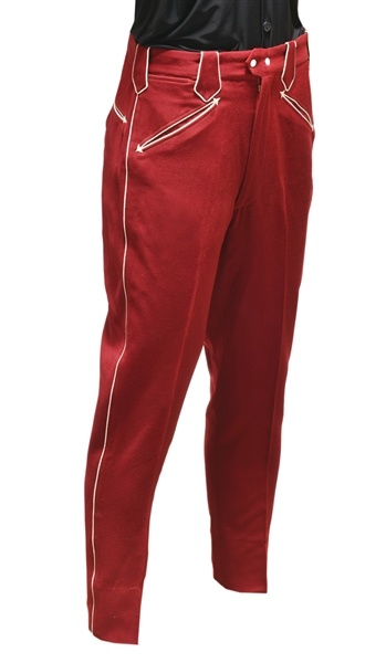 Elvis' Loving You Pants