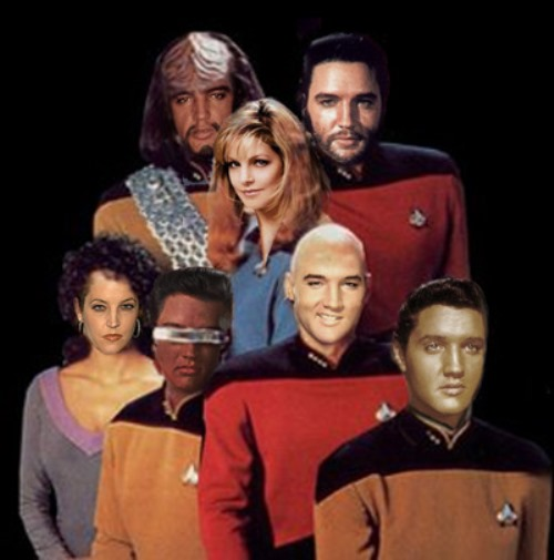 elvis-in-star-trek-the-next-generetion