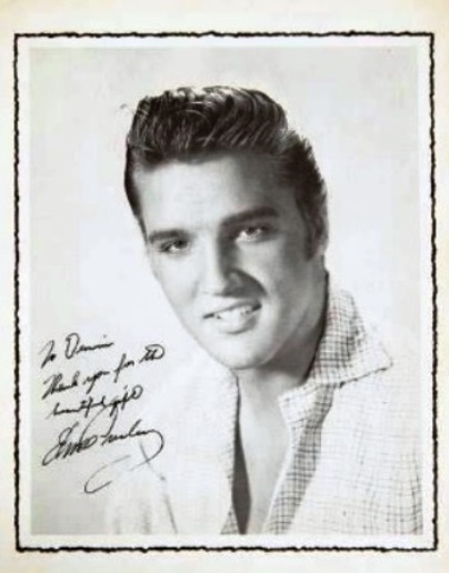 elvis-presley-signed-photo