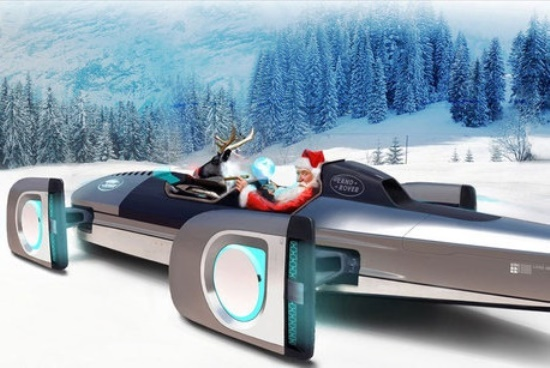 jet-powered-sled-sled