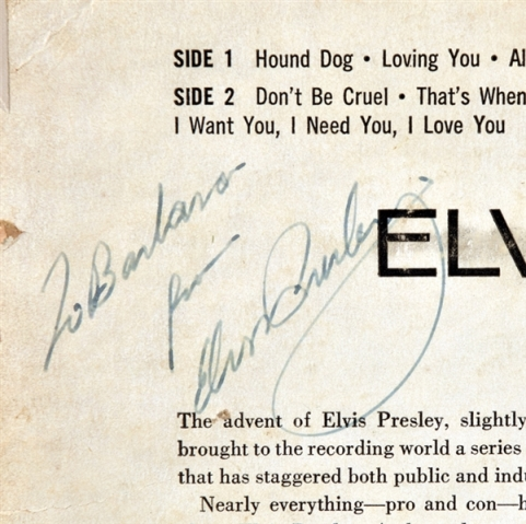 signed-and-inscribed-elvis-golden-records-vol-1-close-up