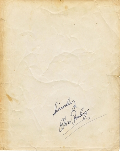 elvis-presley-signed-early-promotional-photo-close-up
