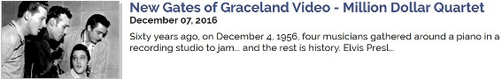 graceland-com-news-post-on-dec-7-2016