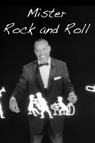 Mister Rock and Roll 1957