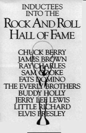 Rock-Hall-Inaugural-Induction