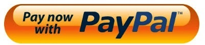 Pay Now with PayPal Button.