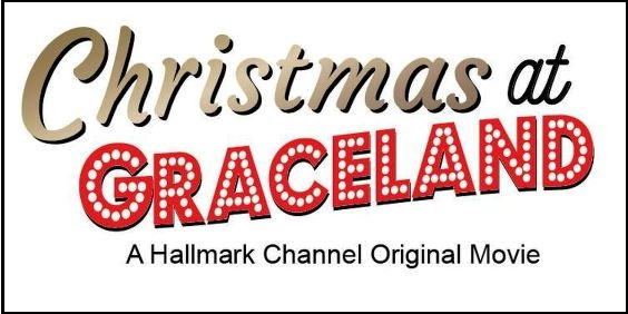 Christmas At Graceland Hallmark.Hallmark Channel Movie Christmas At Graceland Elvisblog