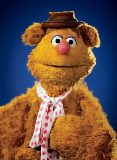 Fozzie-Bear-from-Muppets-Most-Wanted