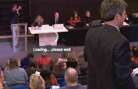 Auction at Graceland Live Feed - Loading