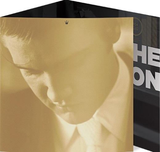 The Forever Elvis Collection - $24.95