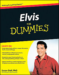 Elvis for Dummies