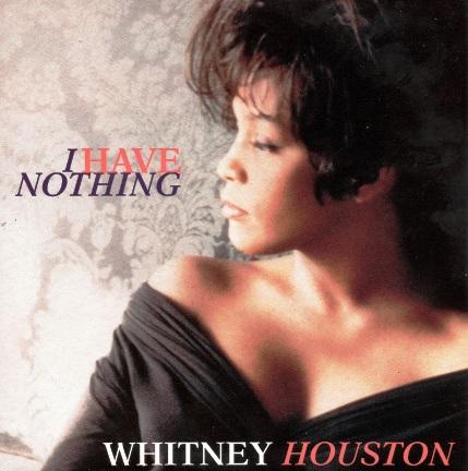 whitney-houston-i-have-nothing-arista